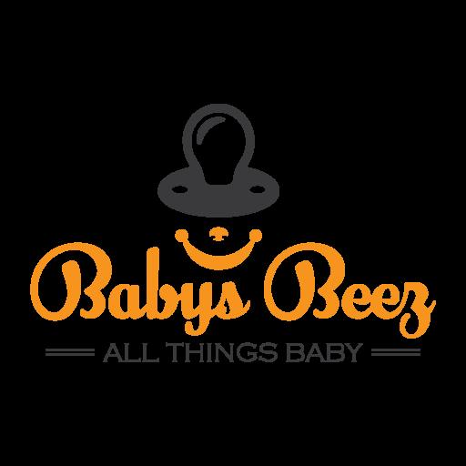 Babys Beez